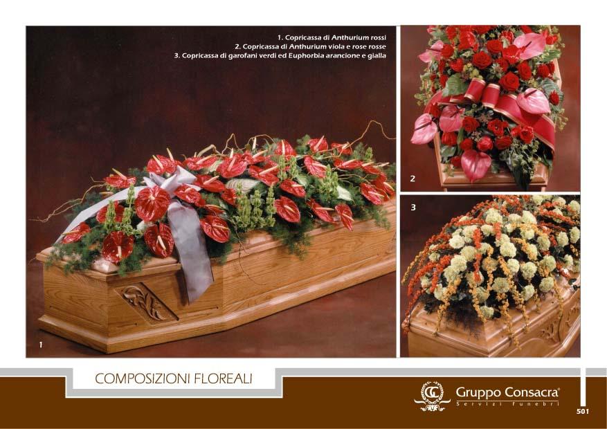 composizionifloreali501