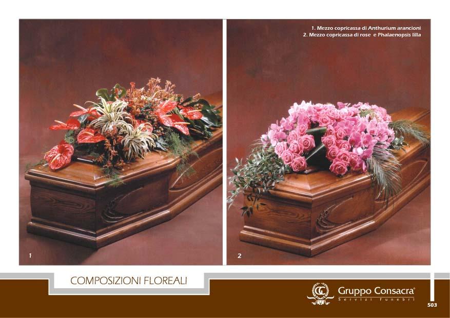 composizionifloreali503