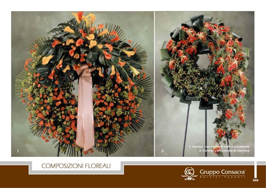 composizionifloreali508