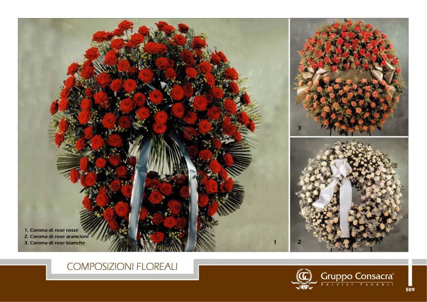 composizionifloreali509