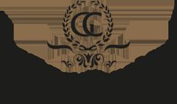 Onoranze Funebri Torino Gruppo Consacra - Funerale a Torino - Cerimonie Funebri di qualità a Torino e in tutta Italia - Tel. 011 81 71 271